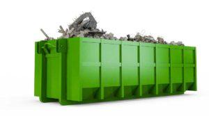 junk_debris_removal_00006